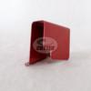 Transmission Rod Guard - Fits Toro 49-6110-01