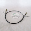 Differential Lock Cable ASM - Fits Toro 87-4460