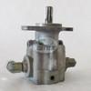 Hydraulic Reel Motor 94-3506 - Fits Toro