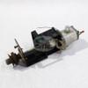 Hydraulic PTO - Fits Cushman