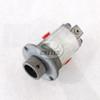 Hydraulic Reel Motor 3001742 - Fits Jacobsen
