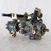 Hydro Pump - Fits Toro