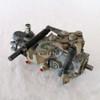Hydro Pump - Fits Toro 99-8152