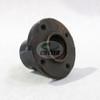 Rear Wheel Hub - Fits Jacobsen