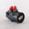 Toro Steering Control Asm 114-5075