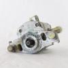 Hydraulic Reel Motor TCA12766 - Fits John Deere