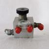 Control Flow Valve - Fits Toro 104-9250