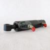 Hydraulic Cylinder 99-8160 - Fits Toro