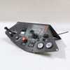 Instrument Panel ASM - Fits Jacobsen 2811487