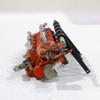 5 Spool Valve - Fits Jacobsen 116536