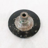 Spindle - Fits Toro 93-7450