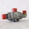 Toro Filter Assembly 93-2242