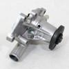 New - Water Pump & Gasket - Fits Kubota Jacobsen Toro