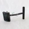 Toro Left-hand Brake Pedal 75-1440