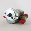 Gear Pump ASM - Fits Toro