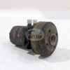 Hydraulic Wheel Motor w/ Brake ASM - Fits Jacobsen