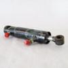 Rear Lift Cylinder - Fits Toro - 83-7230