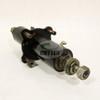 Used Axle ASM & Hub - Fits Jacobsen