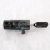 Hydraulic Lift Cylinder GR - Fits Toro