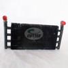 Oil Cooler - Fits Toro 75-1040