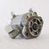 Hydraulic  Deck Motor - Fits Toro 105-9872