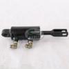 Hydraulic Cylinder 99-4263 - Fits Toro