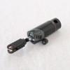 Hydraulic Cylinder 99-8159 - Fits Toro