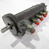 Hydraulic Pump 107-2567 - Fits Toro