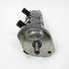 New - Hydraulic Main Pump - Fits Jacobsen