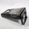 Steering Valve Support - Fits Toro 83-0780