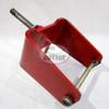Castor Fork - Fits Toro. 95-5952-01