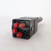 Steering Unit - Fits Jacobsen. 1001548
