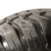 Tire & Wheel Assembly - Fits Jacobsen.