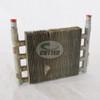 Oil Cooler - Fits Toro. 104-2070
