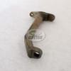 Used Toro Brake Lever 93-2096