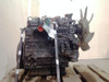 Used Kubota V1305-E Non-Turbo Charged Diesel Engine - Fits Jacobsen BR20143