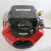 Briggs & Stratton Vanguard 18HP Engine