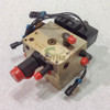 Block Manifold ASM - Fits Toro