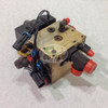 Block Manifold ASM - Fits Toro 92-7419