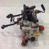 Used Toro Mow Block Assembly 99-6978
