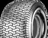 New - Kenda K507 26.5x14-12 Tire