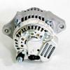 New - Alternator  - Fits Toro Replaces 98-9474   131-6557
