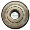 New - Pull Frame Roller Bearing - Fits Toro