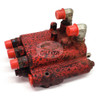 Control Valve Assembly 105-4563 - Fits Toro