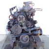 USED - Kubota V1505 37.5HP Non-Turbo Charged Diesel Engine  BR20310