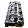NEW - Cylinder Head Kit  - Replaces Toro 108-7055