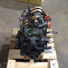 Used Kubota V 1305-E 25.0HP Non-Turbo Charged Diesel Engine BR 20238