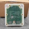Module - Control, Standard 106-9277 Fits Toro