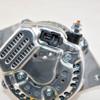 New - Alternator - Replaces Toro 117-5541