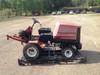 Toro GM 455D PARTS MACHINE